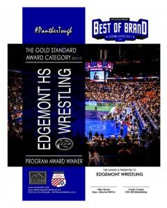 edgemont-gold-standard-(small)
